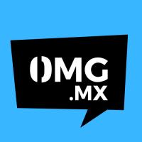 0MG.MX
